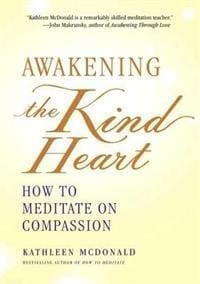awakening-the-kind-heart