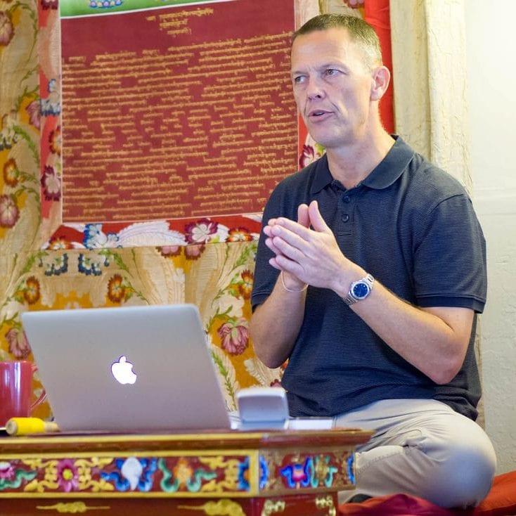 Glen Svensson