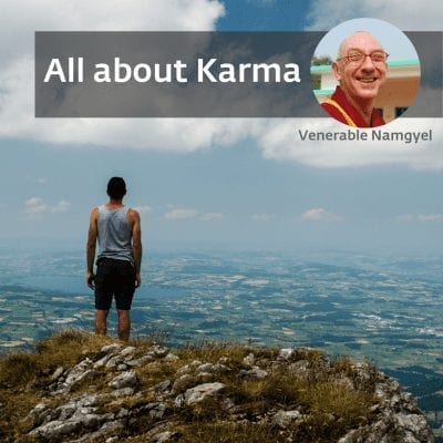 All about Karma1