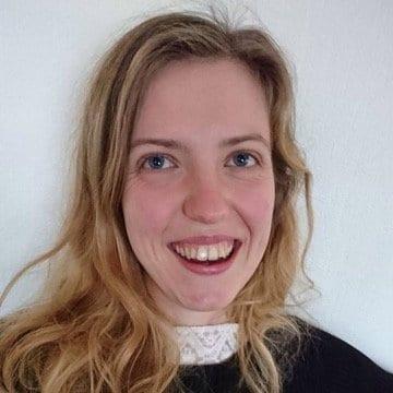 Amanda Mindus