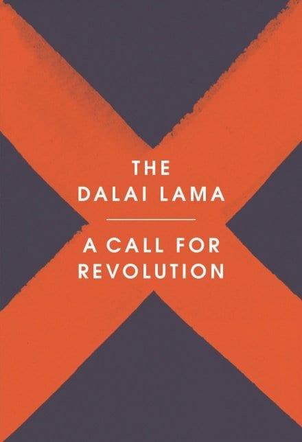 Call for revolution