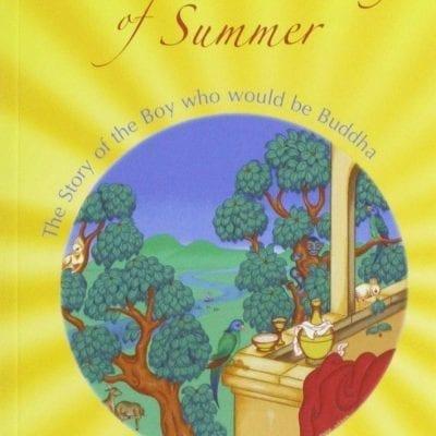 Ten thousand days of summer