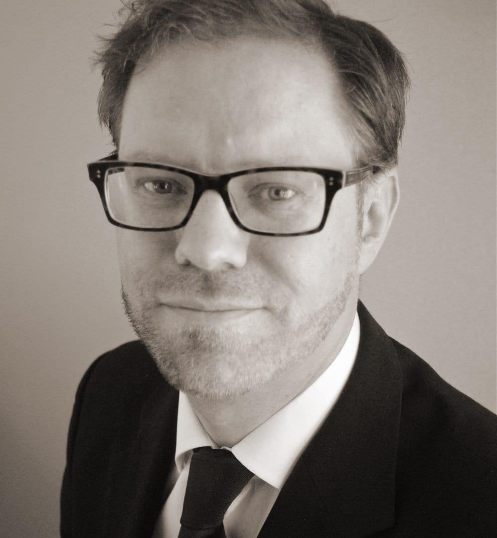 Jens Näsström