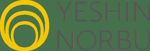 Yeshin Norbu
